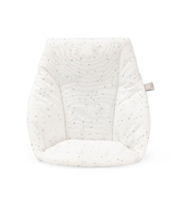 Stokke Tripp Trapp® Baby Cushion OCS