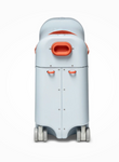 JetKids by Stokke® BedBox Aufsitzkoffer