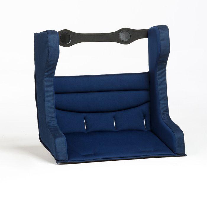 TFK Komfort-Sitz für Velo 2 (Doppel)