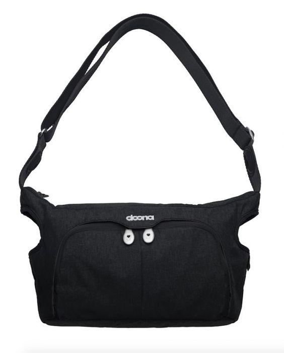 Doona Essentials Tasche