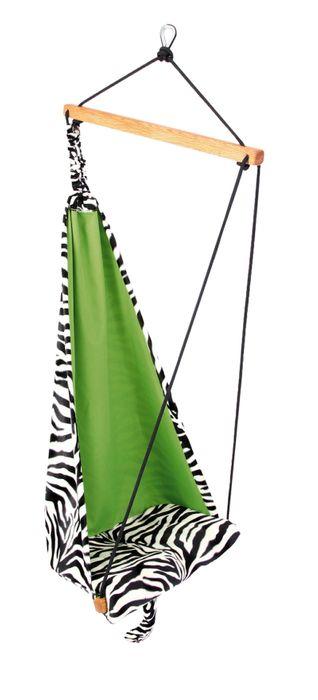 Amazonas Hang Mini - Hängesessel