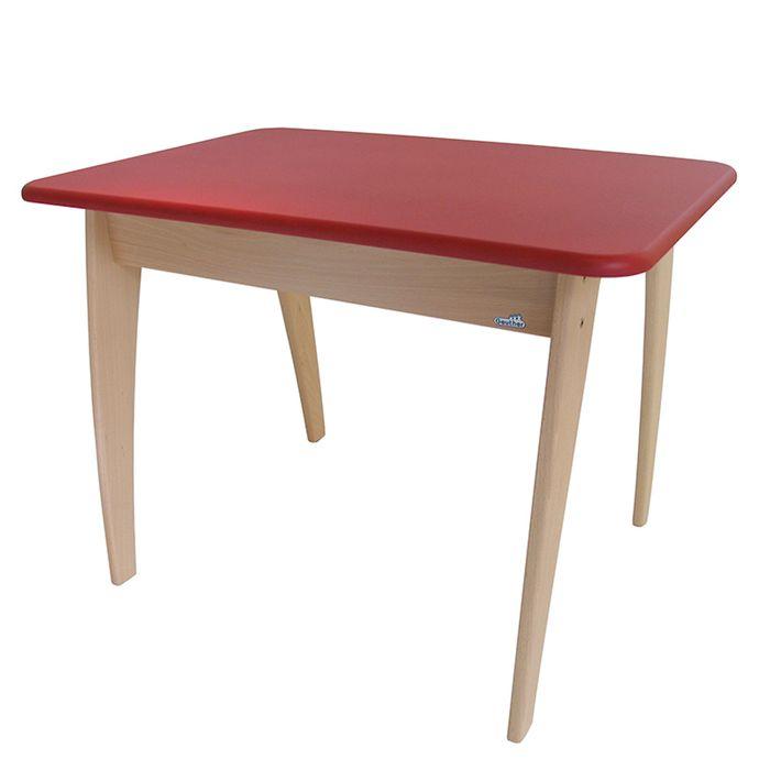 Tisch Geuther Bambino 2620
