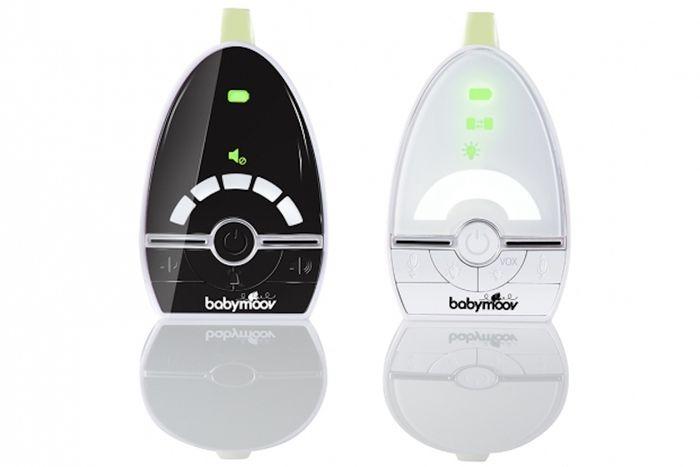 Babymoov Expert Care Babyphone