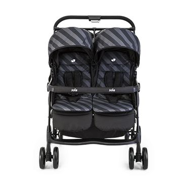 Joie AireTwin Zwillingsbuggy