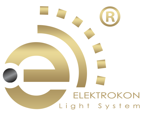 Elektrokon