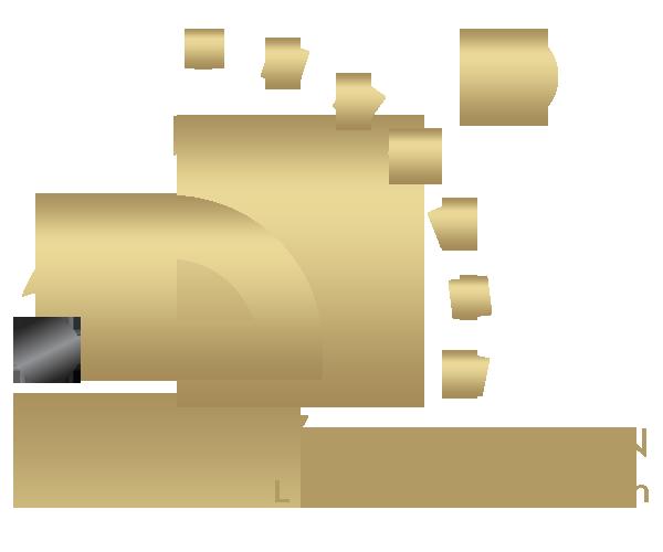 Elektrokon