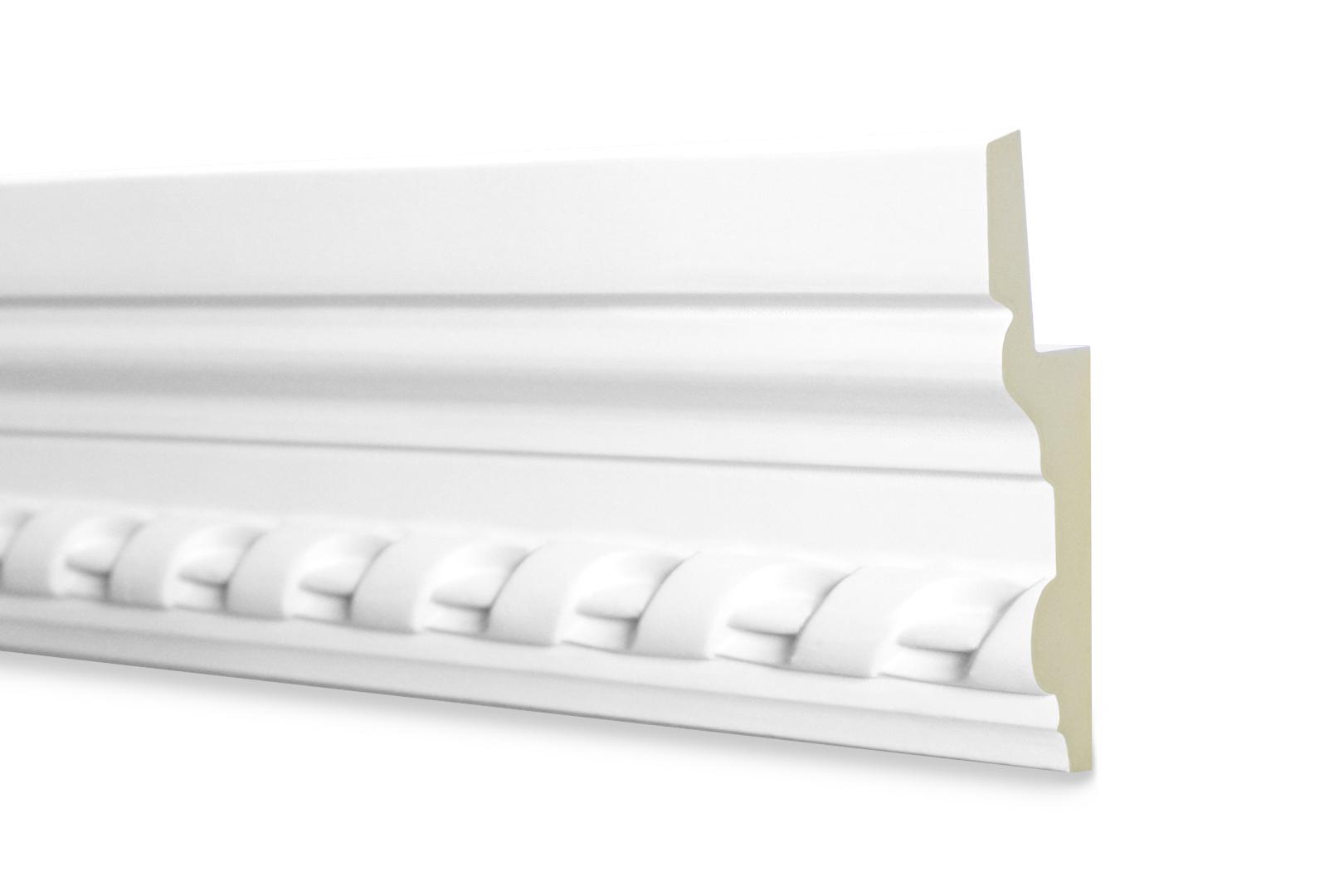 Kabel 1080M3//h mit Thermostat Staubsauger der Luft Blauberg BI-turbo 20Cm
