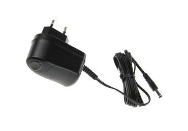 24Vdc 0,25A 6Watt, Mean Well GS06E-6P1J, Universal Stecker Netzteil, AC/DC Adapter – Bild 4