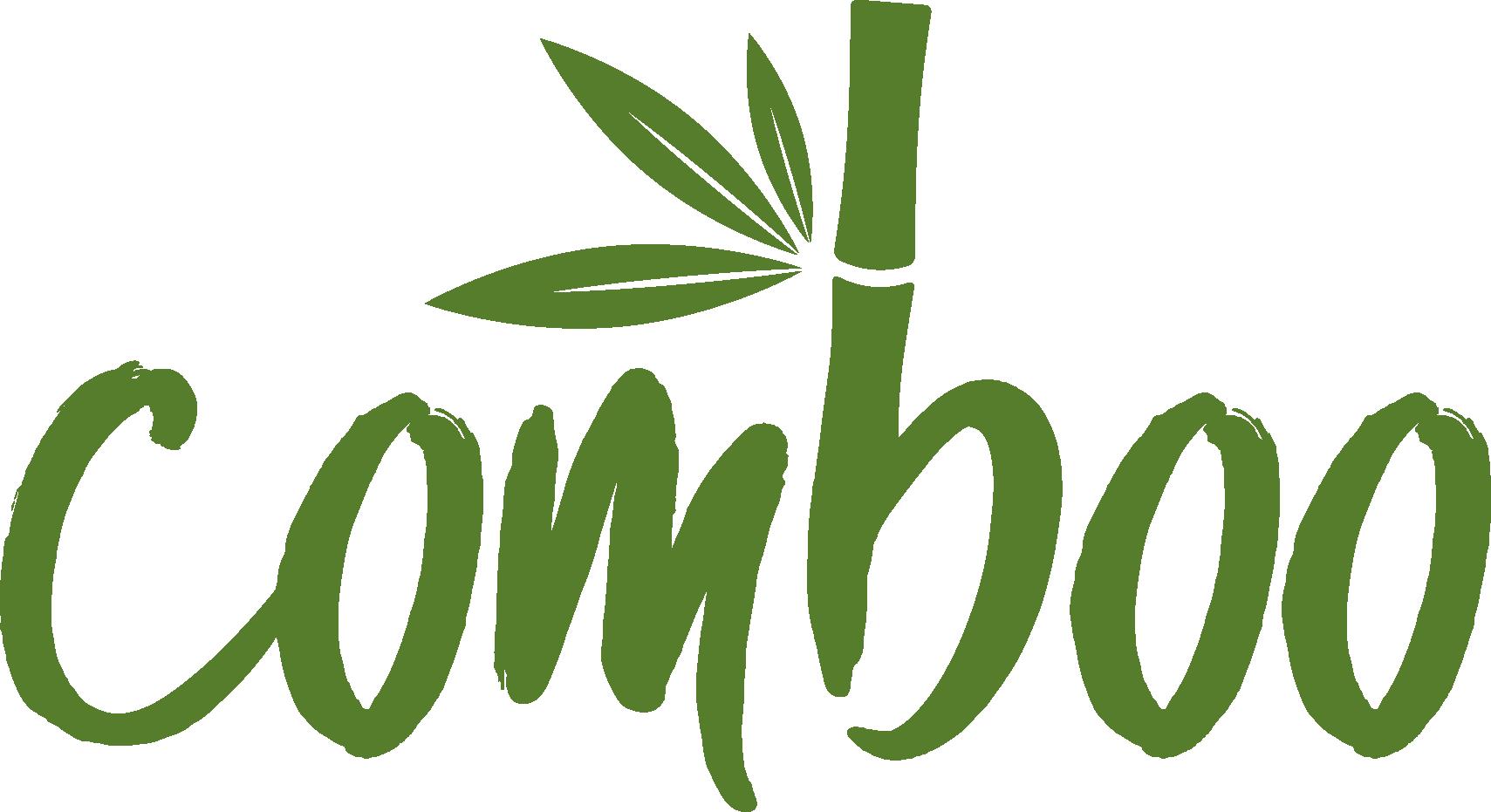 Bambus Strohhalme Ceres Webshop
