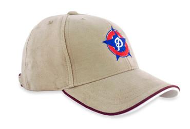 """Baseball Cap """"Der Pschorr"""""""