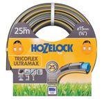 "Schlauch Tricoflex Ultramax 1/2"" (12,5 mm) 25/50 m 001"