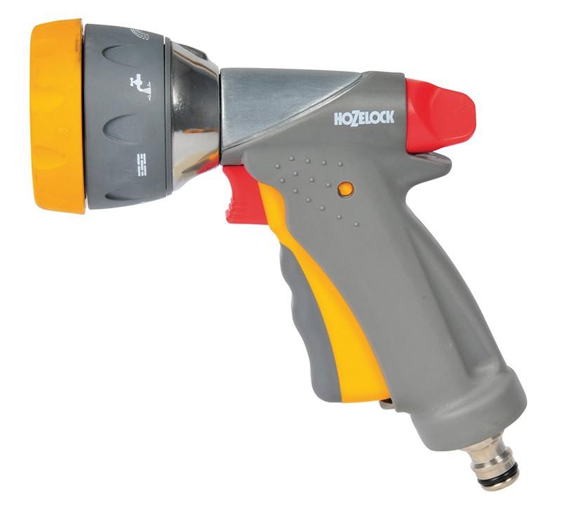 Sprühpistole Multi Spray Pro