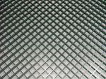 Filtermedienauflage 68 x 40 x 1,5 cm 001