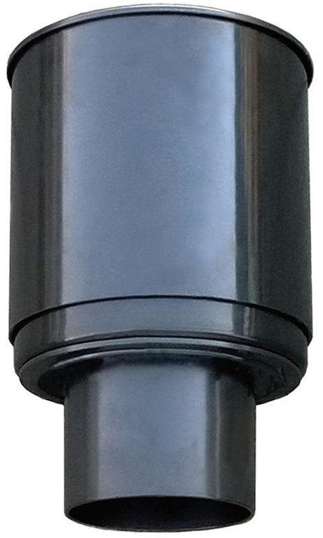 Profi Schwimm-Skimmer 200 mm