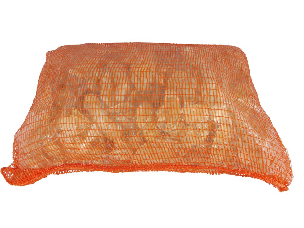 Austernschalen 5 kg – Bild 2