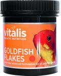 Goldfish Flakes 001