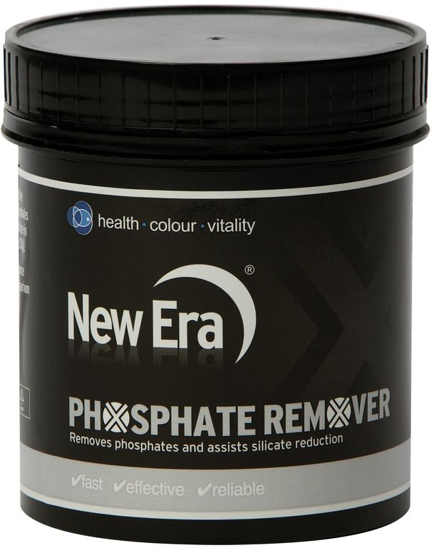 SVR New Era Phosphate Remover 400 g VE = 6. Stk.