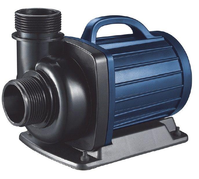 Teichpumpe AquaForte DM-Vario