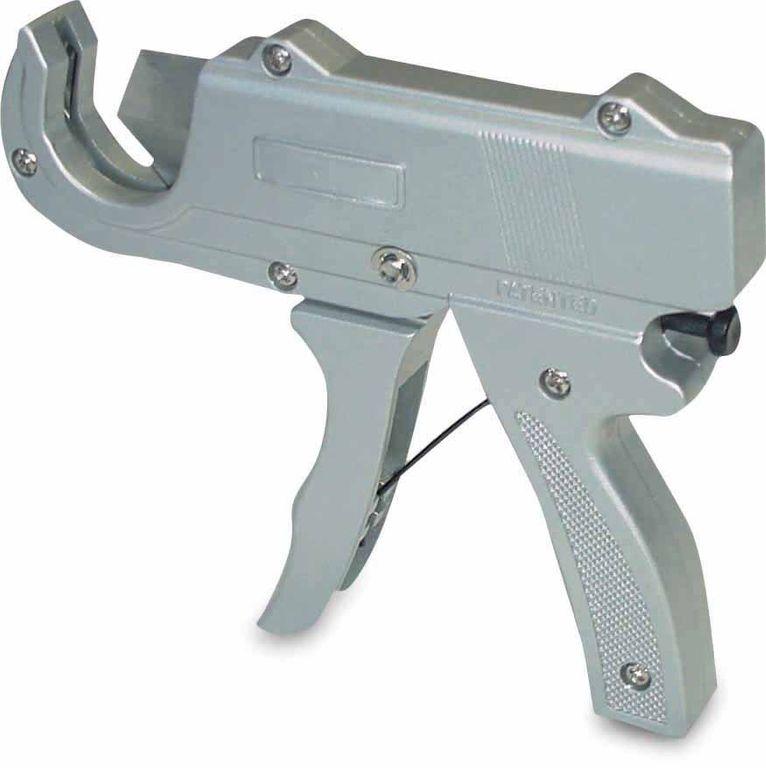 Rohrabschneider Deluxe Ø 6-35 mm