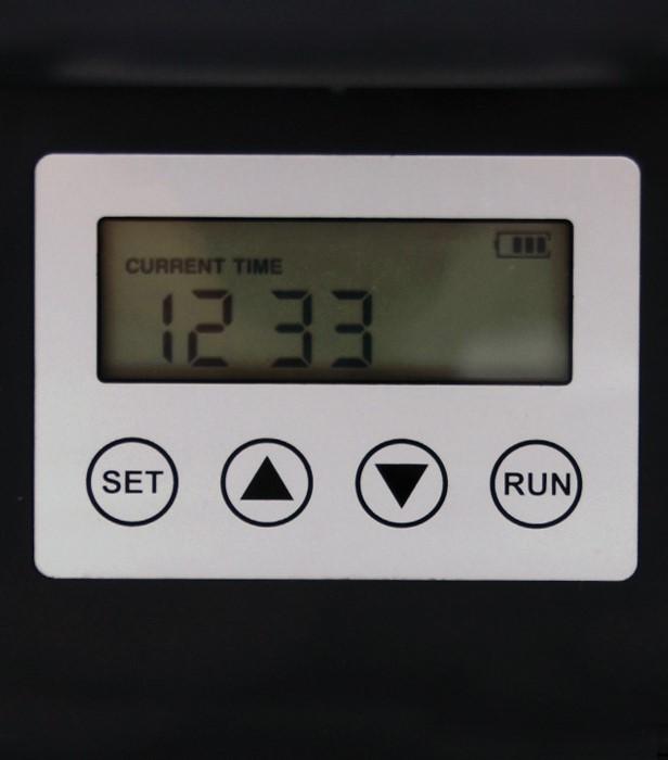 evoFeed Automatic – Bild 3