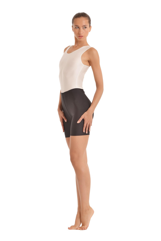Spandex Shorts Damen von Turnarena günstig online kaufen