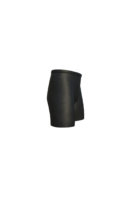 Spandex Shorts Herren von Turnarena günstig online kaufen