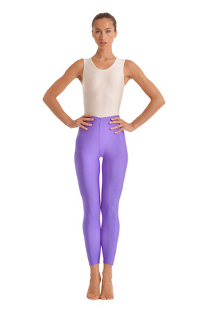 Turnarena Spandex Leggings für Kinder