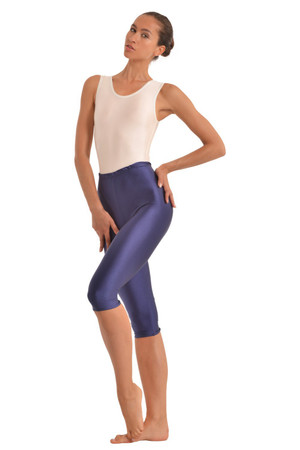 Turnarena Spandex Capri Leggings (SALE)