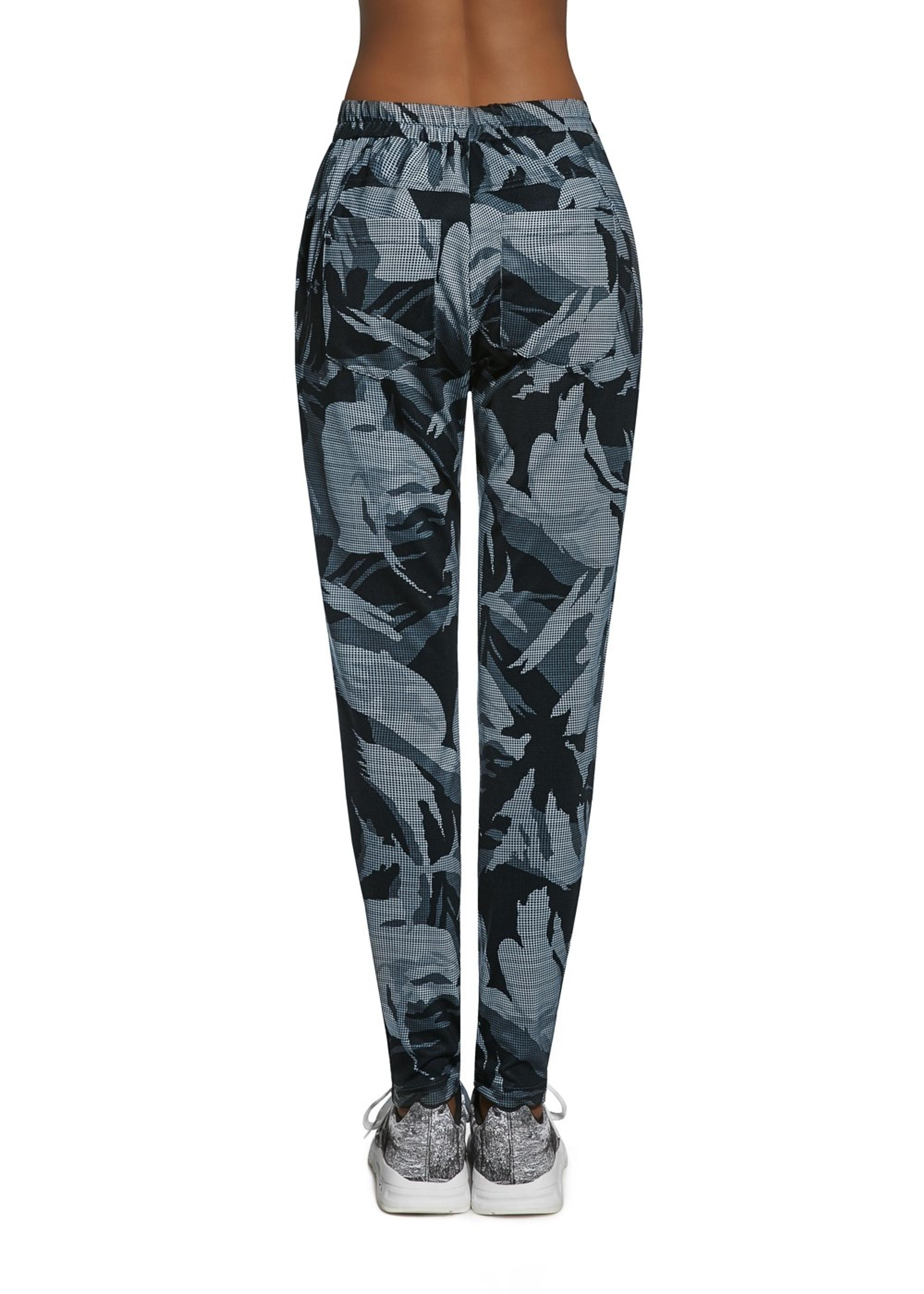 Yank Pants für Damen von Bas Black günstig online kaufen