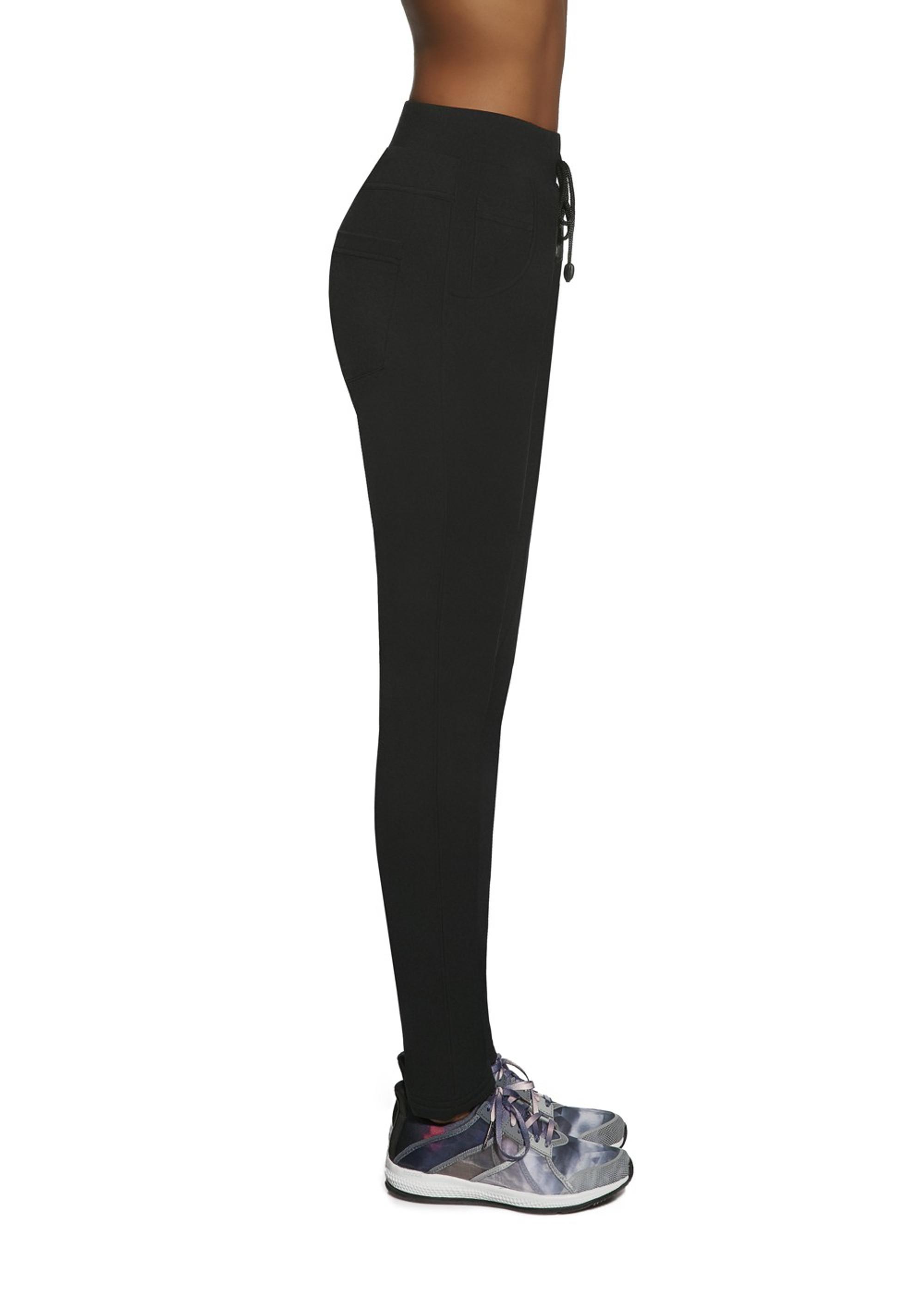Lorena Pants für Damen von Bas Black günstig online kaufen