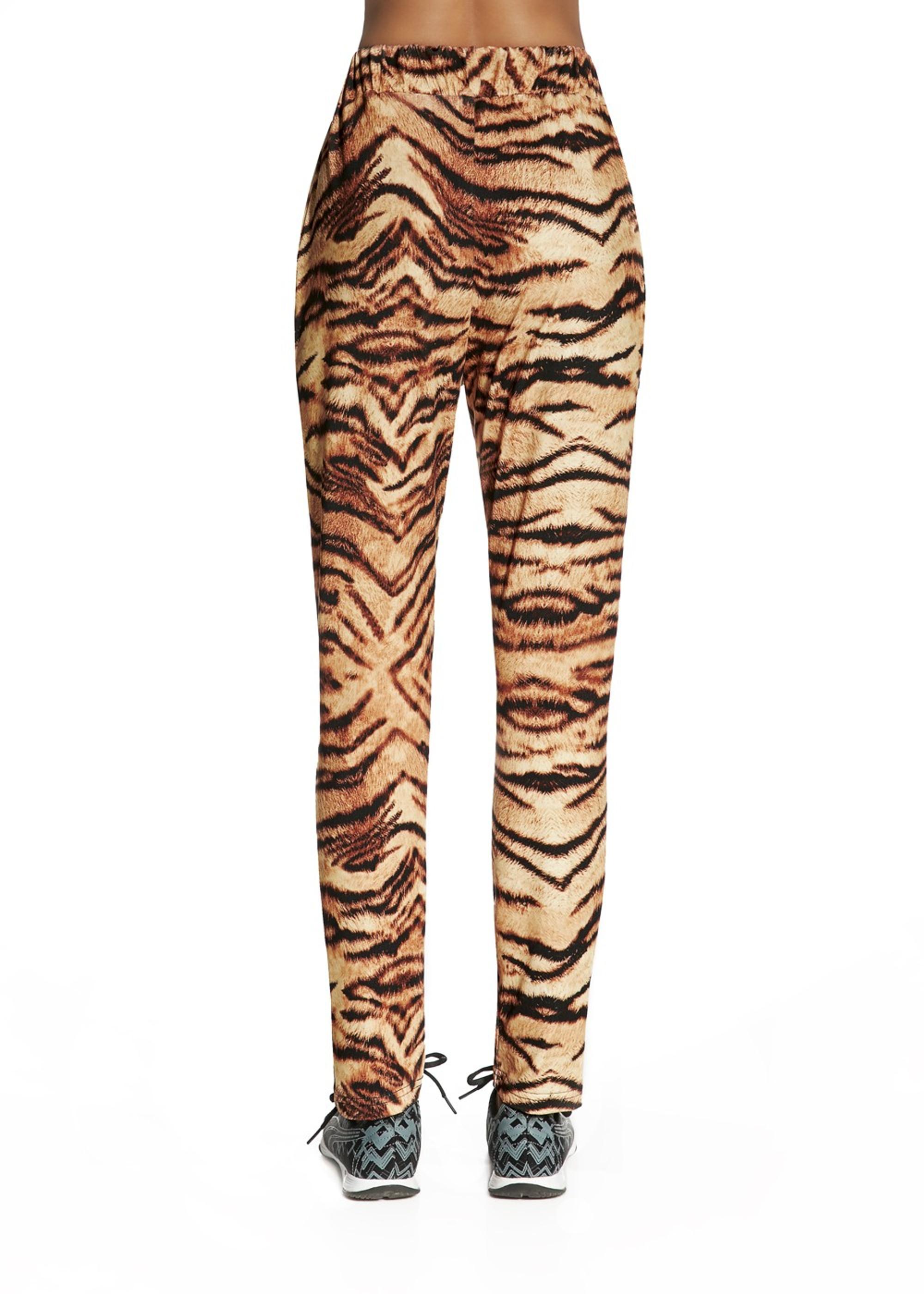 Cool Pants für Damen von Bas Black günstig online kaufen