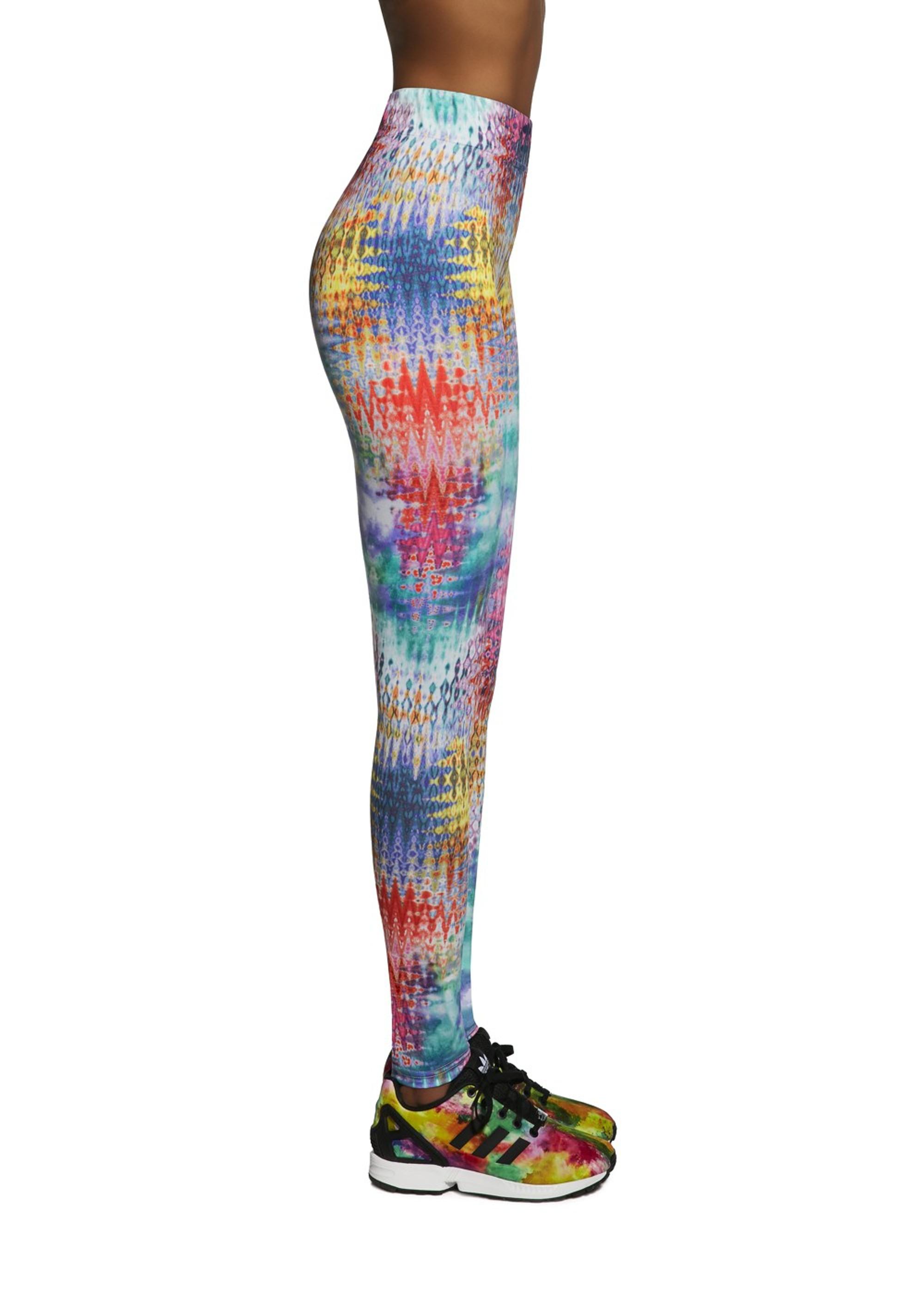 Tessera Leggings für Damen von Bas Black günstig online kaufen