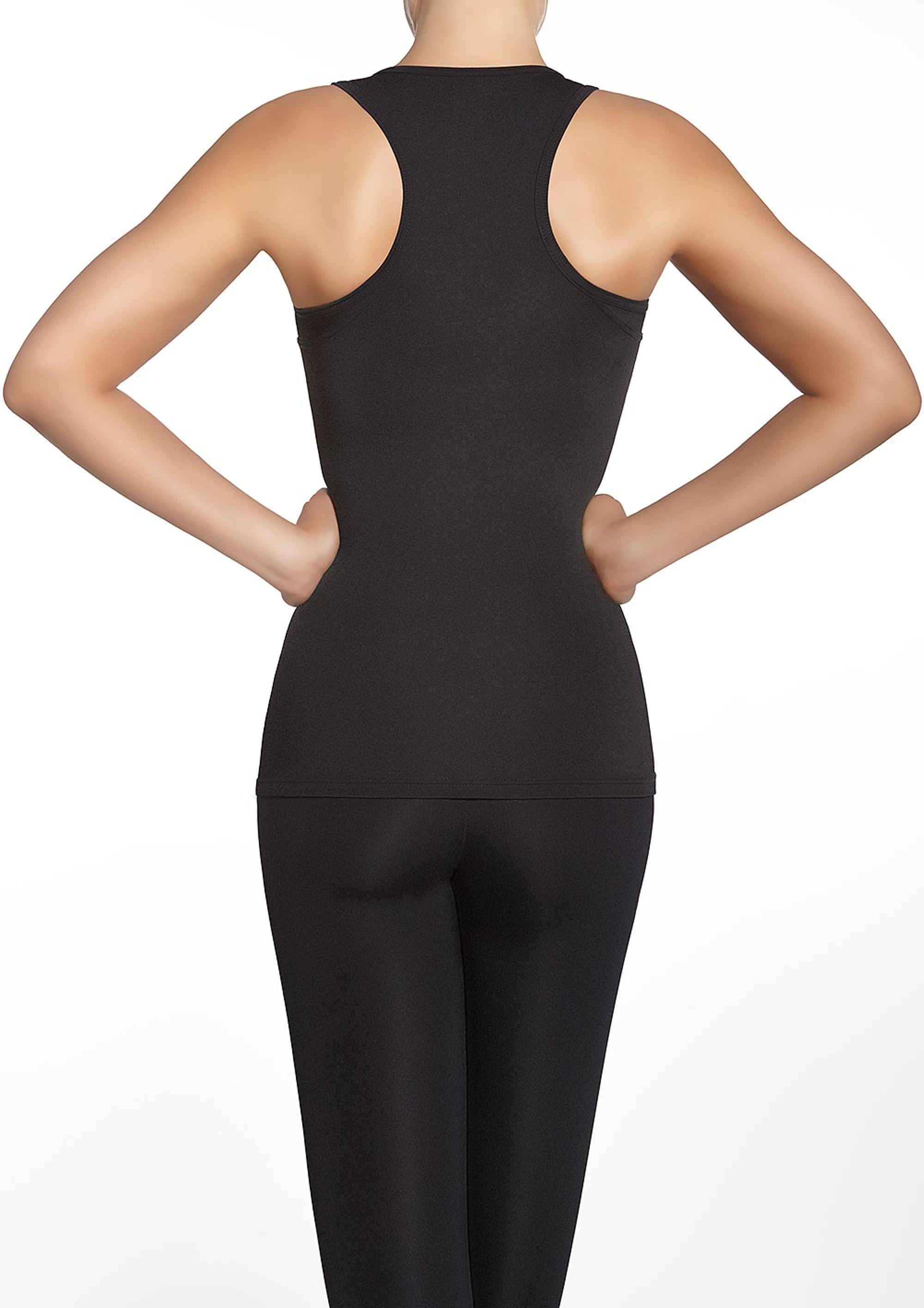 Teamtop 70 für Damen von Bas Black günstig online kaufen