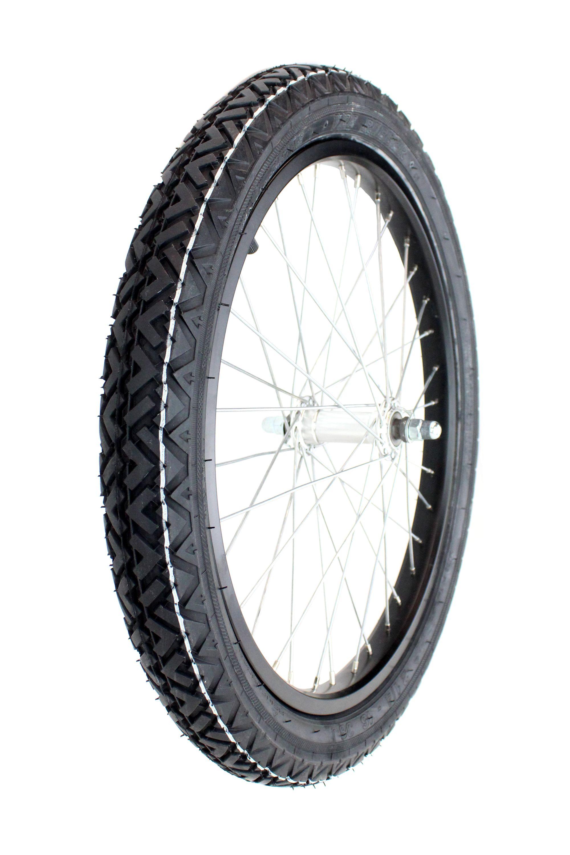 Fahrrad Felgenband 20 Zoll für Bereifung Felge,