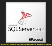 MS SQL Server Standard 2017 OPEN NL 001