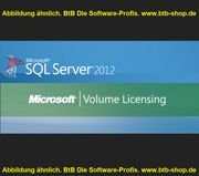 MS SQL Server 2017 Std. Core Lizenz OPEN NL (2 Core) 001