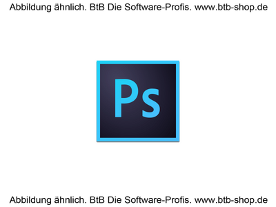 Adobe Photoshop CC (1-9)(12M)