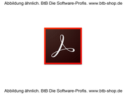 Adobe Student & Teacher Acrobat Professional 2017 Windows
