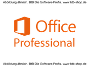 EDU MS Office 2019 Professional Plus OPEN E