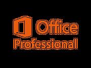 MS Office 2016 Professional Plus OPEN E Schulversion/EDU