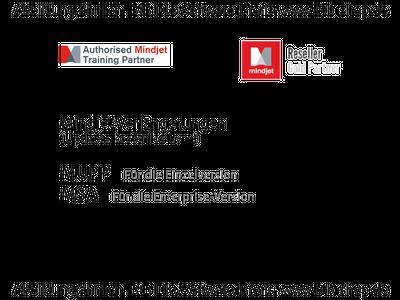 MindManager Enterprise MSA 3 Jahre 50-99 (Upfront)