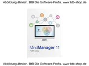 Upd. MindManager 12 Mac ESD Downloadversion