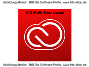 EDU Adobe K12 CCfT Enterprise Shared Site DV 25 Liz