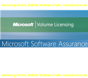 Windows Enterprise SA Software Assurance OPEN NL Update