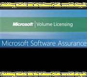 Windows Enterprise SA Software Assurance OPEN NL Update