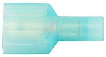 EisenRon DS-tec - Flachsteckzunge vollisoliert