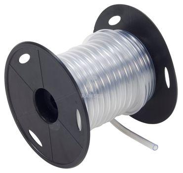 EisenRon DS-tec - PVC-Schlauch