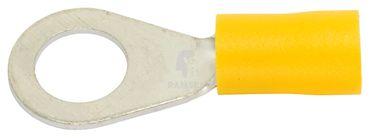 EisenRon DS-tec - Ringzunge teilisoliert