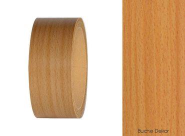 Melamin Kantenumleimer in verschiedenen Dekoren und Größen – Bild 12