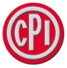 CPI Schraube für Abdeckung XS 250